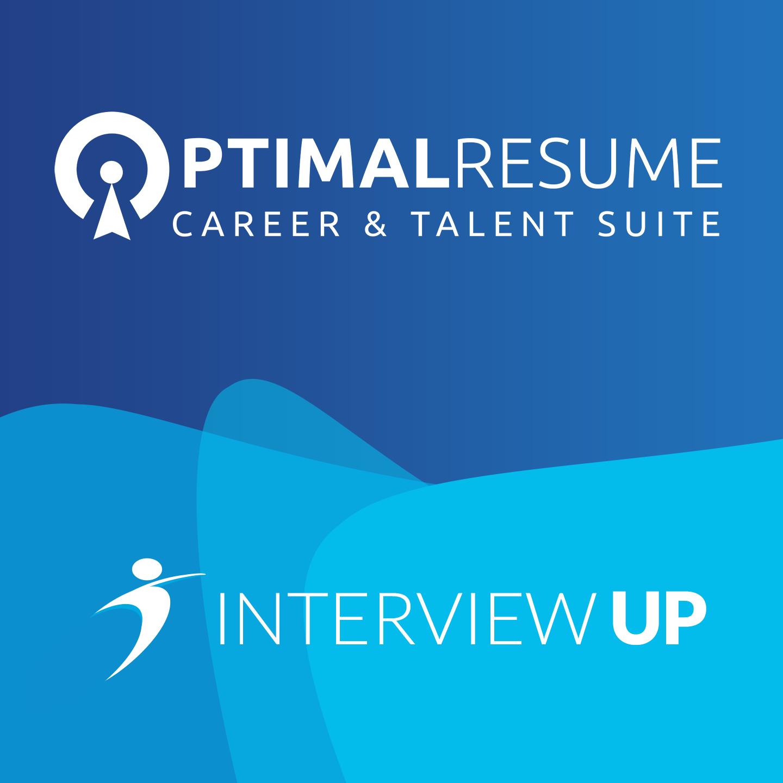 Optimal Resume Optimalresume Box Optimal Resume